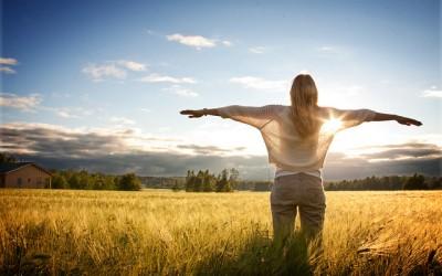 18 работи на кои мора да инсистирате во животот, дури и кога сите ви велат поинаку