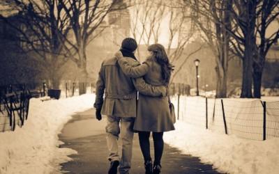 18 знаци дека сте во врска со потенцијалната сопруга