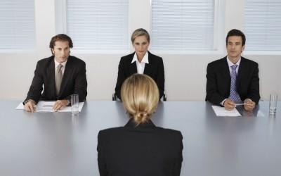 3 паметни одговори на 3 глупави прашања од интервјуата за работа