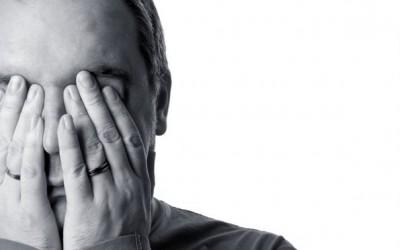 5 нешта кои ќе ги разберат само анксиозните личности