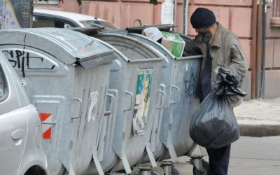 Како можете да им помогнете на бездомниците и сиромашните во Македонија?