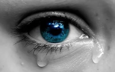 5 причини зошто секој од вас понекогаш треба убаво да се исплаче
