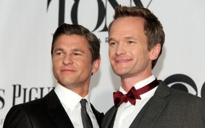 10 хомосексуални актери кои имаат само стрејт улоги