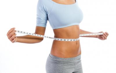 6 трикови за дупло помал стомак во рок од само 6 дена