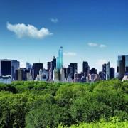 Зградата го држи рекордот за најскап стан во светот