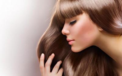 Миризлива маска од какао за поголем волумен и побрз раст на вашата коса