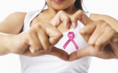 Примарни причинители на рак на дојки