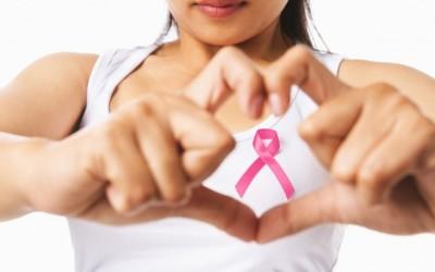 Рани симптоми на рак кои не смеете да ги игнорирате