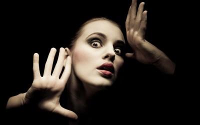 15 знаци дека вие сте кралицата на драмата во вашето друштво