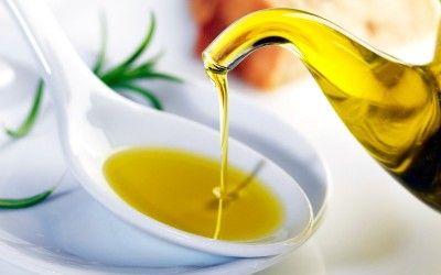 Жабуркање масло во устата: Зошто и како?