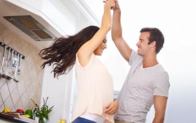 12 нешта кои младите брачни парови не сакаат да ги чујат од вас