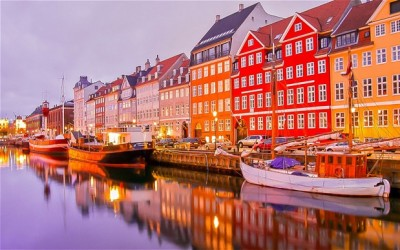 16 причини за веднаш да се преселите во некоја од нордиските земји