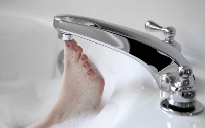 27 хигиенски навики со кои секогаш ќе мирисате убаво