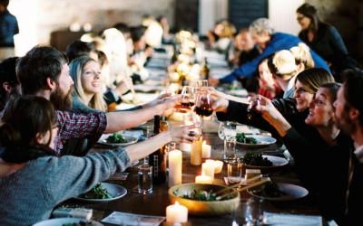 5 работи што ги знаат оние кои растеле големи семејства
