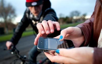 6 бесплатни апликации со кои ќе ги најдете изгубениот или украдениот андроид смартфон