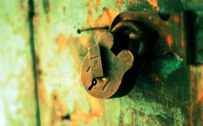 Како да создадете безбедна лозинка?