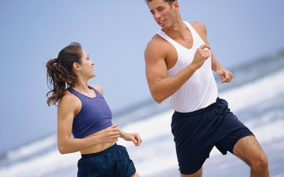 Вистинската причина поради која не сте физички активни
