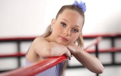 Меди Зиглер, девојчето кое со своето танцување го освои светот