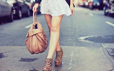Модни митови кои се одамна заборавени