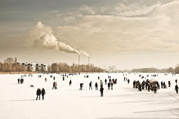 14-18-te-finalisti-od-Svetskite-Fotografski-Nagradi-so-fotografii-koi-kje-ve-naezhat-kafepauza.mk