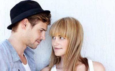15 знаци за сексуално посакување кои тој не може да ги сокрие од вас