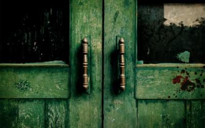 3 кратки хорор приказни кои можат многу да ве исплашат