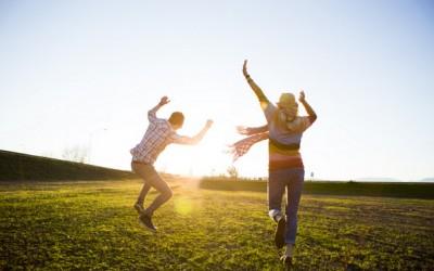 4 причини поради кои материјализмот никогаш нема да ве усреќи и како да се справите со тоа