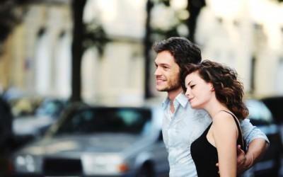 5 прекрасни нешта кои на почетокот од секоја љубовна врска го разигруваат вашето срце