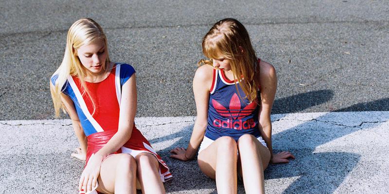 5 причини зошто разговорот со непознати личности ќе го направи вашиот живот возбудлив