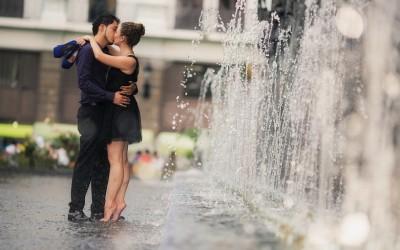 7 мали, но големи нешта кои имаат моќ да ја одржат секоја врска