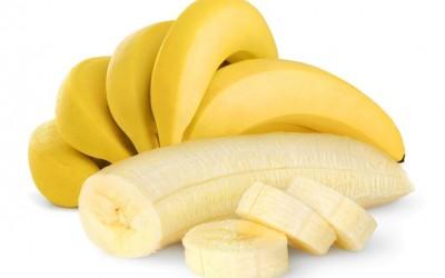 Неколку причини зошто бананата е едно од најдобрите овошја на планетата