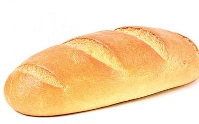 10 начини на кои можете да го искористите бајатиот леб