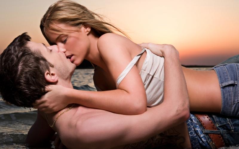 13 брзи и интересни факти поврзани со сексот кои малкумина ги знаат