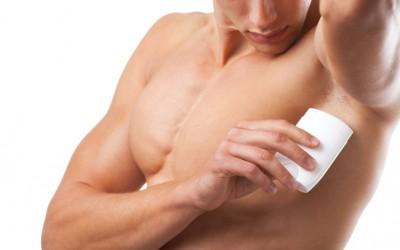 4 средства за хигиена кои мажите секојдневно ги употребуваат но можат да бидат штетни по здравјето