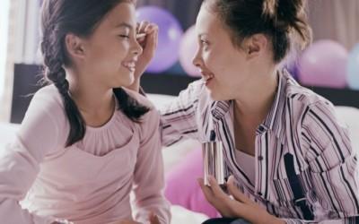 5 работи за кои помалите сестри треба да им заблагодарат на своите постари сестри