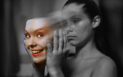 7 работи кои ги прават луѓето кои ја маскираат својата депресија