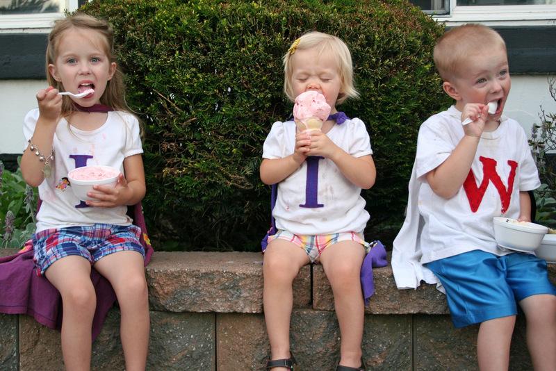 9 причини поради кои братучедите ви се добри другари