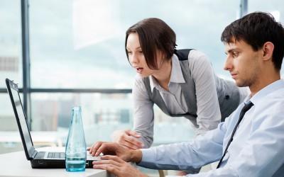 Не ги употребувајте овие 6 реченици на работа ако сакате да бидете сфатени сериозно