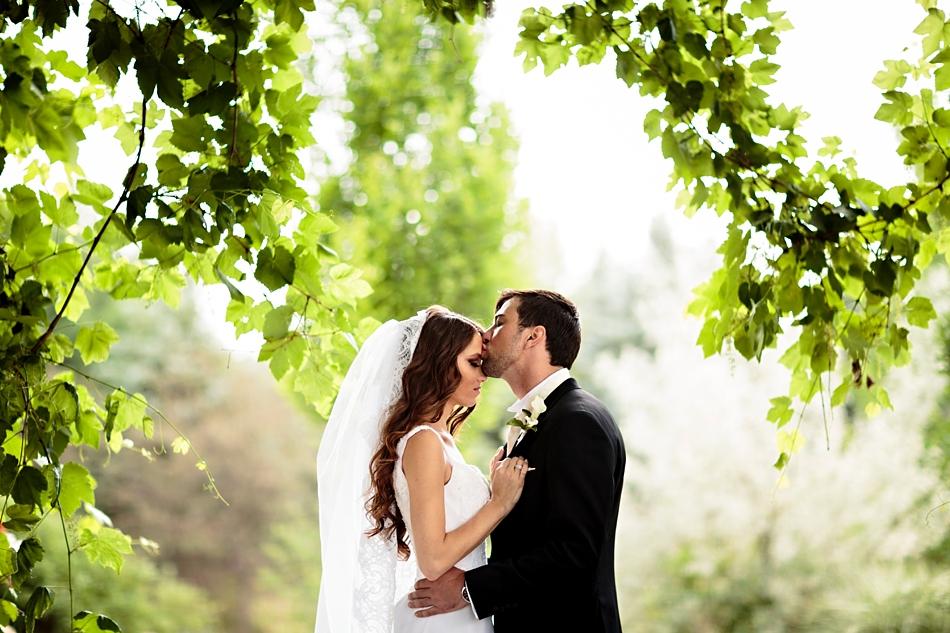 Откријте кои три хороскопски знаци се најдобри за брак