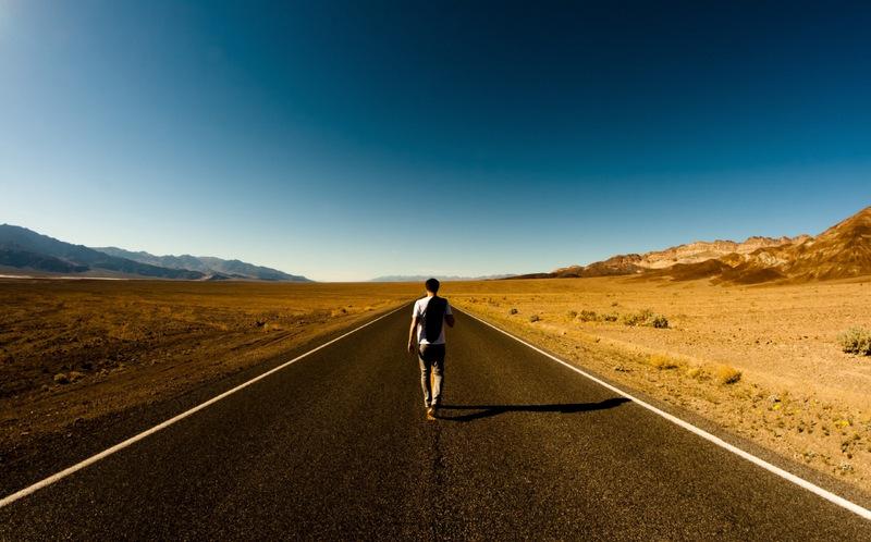 Порив за патување: Кога секаде по малку ви е дома