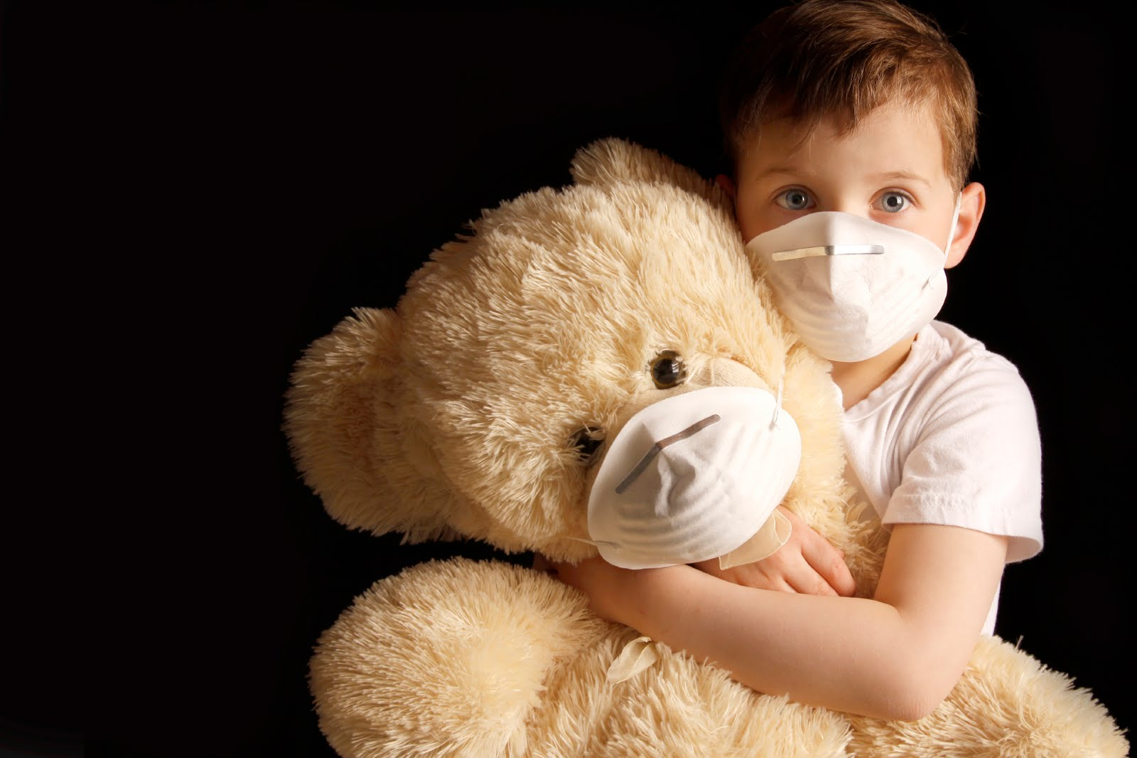 Што се случува со вашето тело кога дишете загаден воздух?