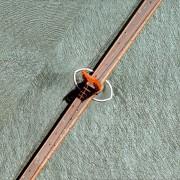 10. Мостот Голден Гејт – Сан Франциско, САД
