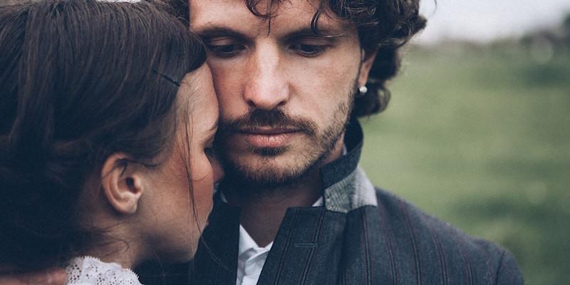 10 квалитети кои секој алфа маж треба да ги бара во својата девојка