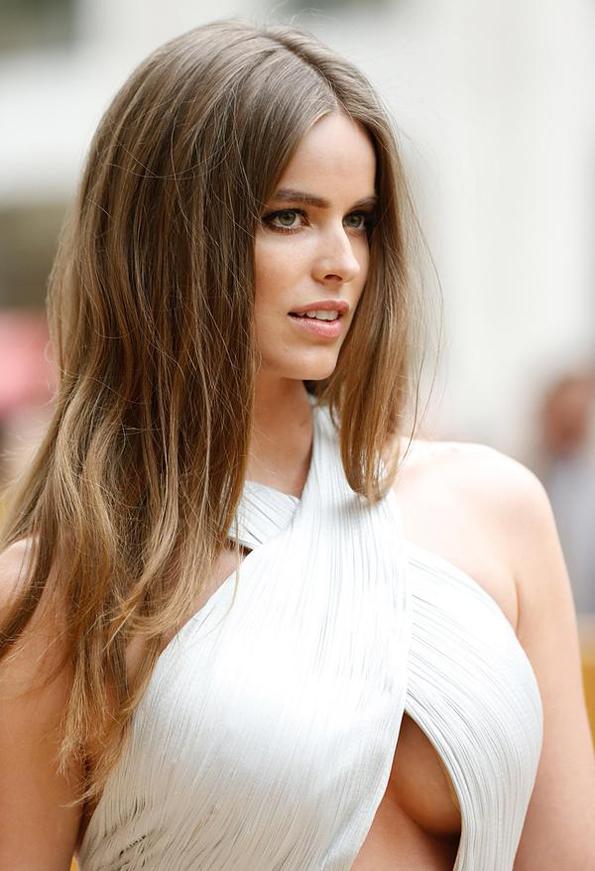(10) Прекрасни жени кои ја редефинираат убавината