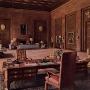 Канцеларијата на Адолф Хитлер