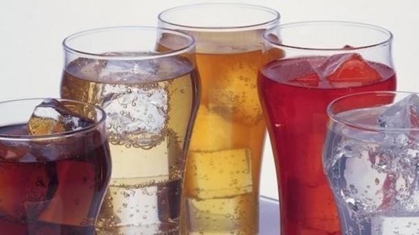 14 зла кои шеќерот му ги прави на вашето тело