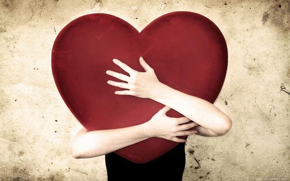 Многуте дефиниции на љубовта