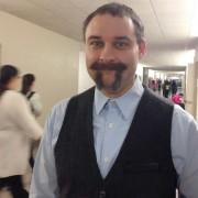 Професор по математика го прославува денот на Пи