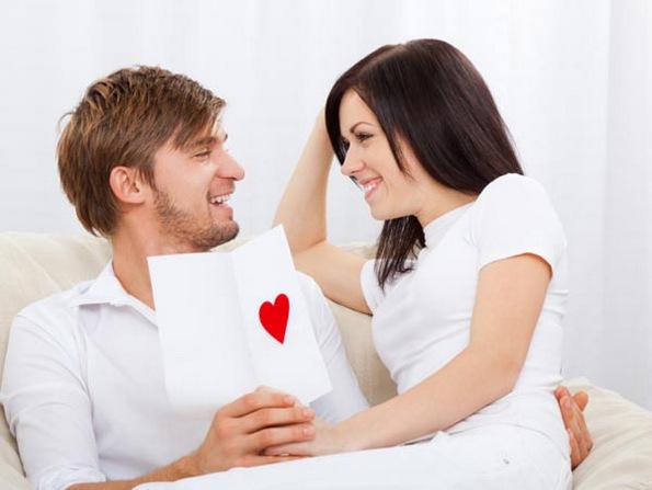11 основни работи кои секој маж во врска треба да ги знае за да ја задржи саканата