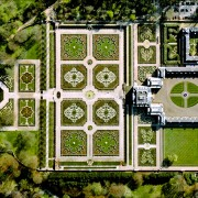 3. Шумската палата - Апелдорн, Холандија